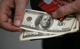 Потребительский кредит станет роскошью