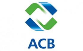 АСВ начинает выплату возмещения вкладчикам Сургутского Центрального Коммерческого Банка