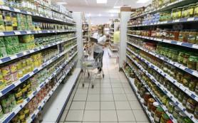 МЭР не будет устанавливать максимальные цены на продукты, но правительство может это сделать