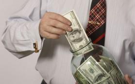 ВЦИОМ: Россияне предпочитают экономить и откладывать большую часть зарплаты