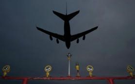 Минтранс предлагает компенсировать затраты авиакомпаний по кредитам