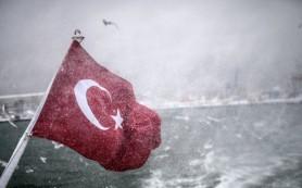 Турция попросила власти о содействии инвесторам и компаниям в России