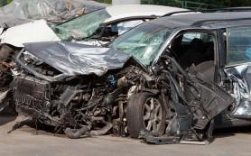 Страховщики назвали самые опасные виды транспорта в России