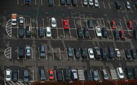 Законопроект об отмене транспортного налога могут внести в весеннюю сессию Госдумы