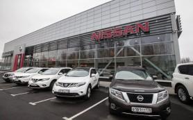 Renault и Nissan намерены оставаться на российском рынке и считают его стратегическим