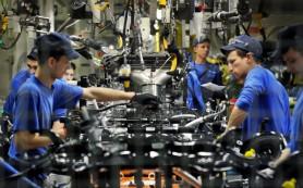 Hyundai, Toyota и Nissan подтверждают планы по развитию заводов в Петербурге