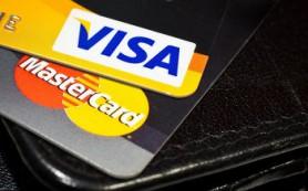 СМИ узнали о срыве сроков подключения Visa и MasterCard к НСПК
