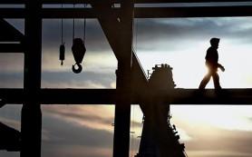 Космодром «Восточный» второй раз за год сменил начальника строительства
