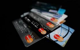 СМИ: банк «Россия» может запустить обслуживание карт MasterCard в Крыму