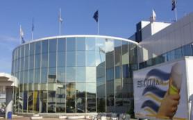 «Балтика» продаст свои заводы в Челябинске и Красноярске