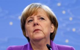 Европе пора снять темные очки