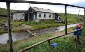 Из-за роста цен число бедных в России может вырасти на треть