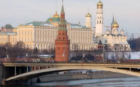 Сколько еще продлятся санкции против России