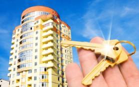 Ипотеченое кредитования не для всех