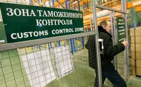 Российские власти ускорят возмещение НДС экспортерам