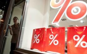 Инфляция в феврале достигла 16,7%