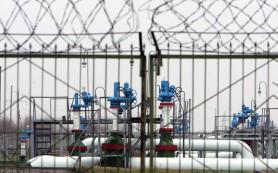 Белоруссия не хочет дешево поставлять в Россию обещанный бензин