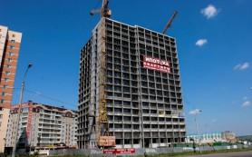 Медведев подписал постановление о введении 13-процентной ипотеки