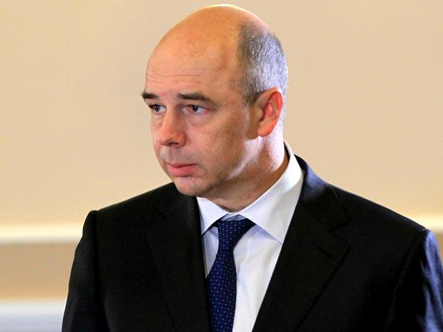 Силуанов предлагает срочно повысить пенсионный возраст, и «чем быстрее, тем лучше»