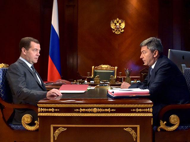 Правительство выделило 38,5 млрд рублей из ФНБ на докапитализацию «Газпромбанка»