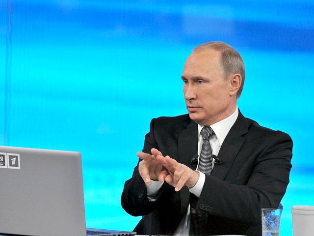 Росстат зафиксировал падение доходов россиян на фоне роста цен