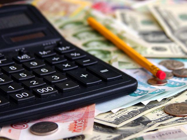 Курс доллара превысил 53 рубля после решения Центробанка о валютном репо