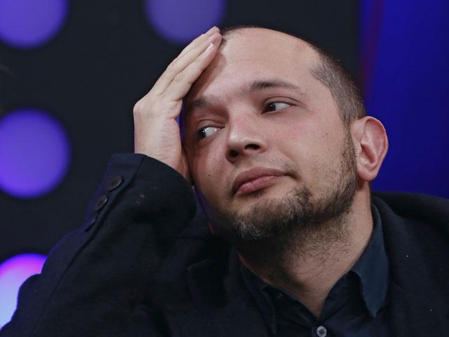 Бывший гендиректор издательского дома «Коммерсантъ» выкупил треть газеты «Ведомости»