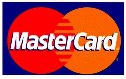 MasterCard оценила негативный эффект от перевода процессинга в НСПК в $50 млн