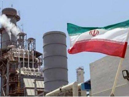 Возвращение Ирана на нефтяной рынок