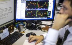 Рублевый баррель: почему не растет валюта