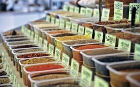 Минсельхоз: производитель приправ Vegeta намерен открыть производство в РФ