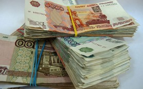 Минфин предлагает увеличить размер микрозаймов с 1 до 3 миллионов рублей