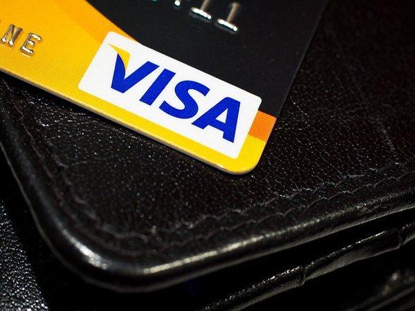 СМИ: Visa может избежать уплаты 60 млн долларов гарантийного взноса в ЦБ и штрафа