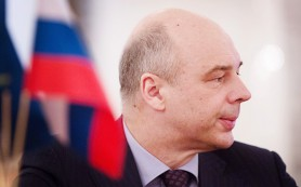 Силуанов назвал укрепление рубля слишком сильным