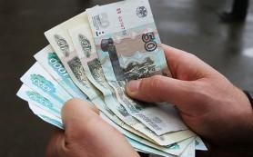 Как долго продлится укрепление рубля?