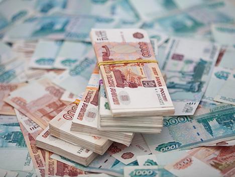 Симановский: страховать всю сумму вклада неправильно