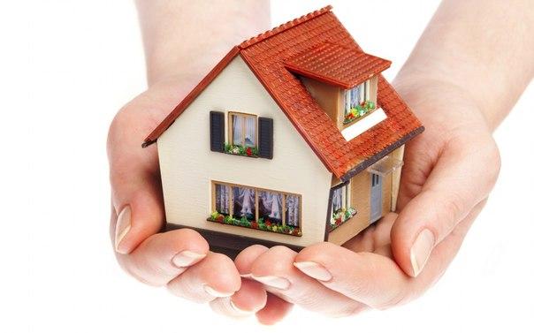 Основные аспекты при покупке дома