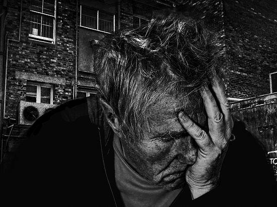 Рост пенсий – неудачная первоапрельская шутка?