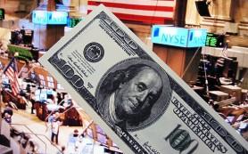 Как получить налоговый вычет, инвестируя сбережения в ценные бумаги
