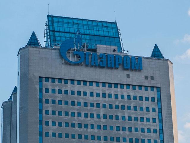 Газпром и Анкара договорились запустить первую нитку «Турецкого потока» в декабре 2016 года