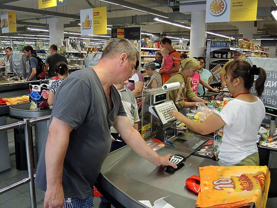 В декабре начнется выпуск национальной платежной карты