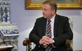 Премьер Белоруссии: страна в этом году на экспорте в Россию потеряла $900 млн