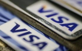 Работа карт Visa и MasterCard в Крыму может быть восстановлена до конца года