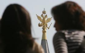 В УК РФ предлагают ввести статью за неисполнение указов президента