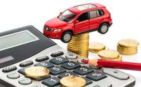 Банк «Зенит» повысил стоимость автокредита по льготной госпрограмме