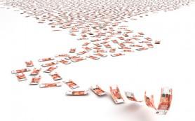 MasterCard выявил рост доли россиян, активно использующих карты для покупок