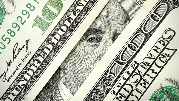 Белоруссия подписала с Китаем кредитные соглашения на $1 млрд
