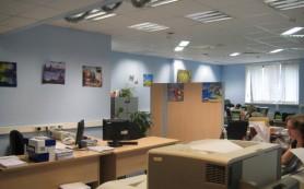 Специфика аренды офисных помещений