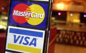 Visa полностью перевела внутрироссийские транзакции в НСПК