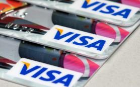 ЦБ уверяет, что НСПК получила на обработку все карты Visa, однако банкиры пока этого не заметили